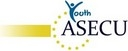 asecu youth